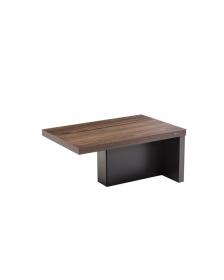 ჟურნალის მაგიდა REN-RVR.04.90(Pres.+Ant.), REN-213083