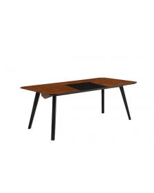 მაგიდა REN-SHM.01.18.L(S.Walnut+Ant.), REN-213087