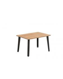 ჟურნალის მაგიდა REN-SHM.04.70/Marb.-Ant, REN-213086
