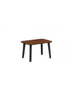 ჟურნალის მაგიდა REN-SHM.04.70.L(S.Walnut+Ant.), REN-213089