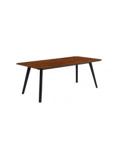 საკონფერენციო მაგიდა REN-SHM.05.24.L(S.walnut), REN-213090