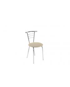 ბარის სკამი TINA CHR NS-TINA CHR-V18, NS-901000