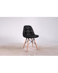 ბარის სკამი TW-T811-6, TW-928502