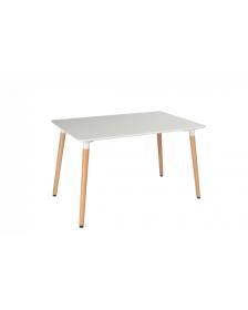 ბარის მაგიდა თეთრი, TW-TC65, TW-928520