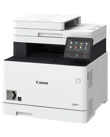 პრინტერი Canon i-SENSYS MF-633CDW (1475C007AA)