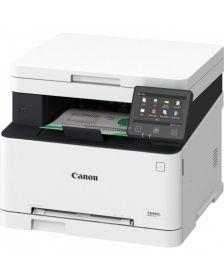 პრინტერი Canon i-SENSYS MF631Cn (1475C017AA)