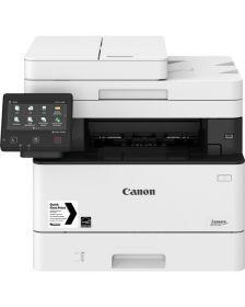 პრინტერი Canon I-SENSYS MF421DW (2222C008AA)