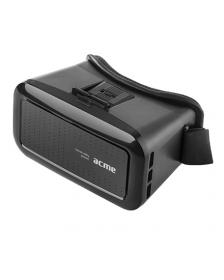 3D სათვალე ACME VRB01