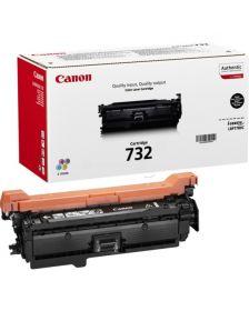 კარტრიჯი CANON 732BK (6263B002AA) BLACK