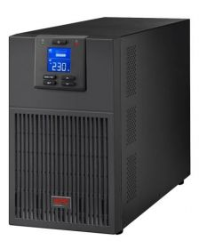 უწყვეტი კვების წყარო APC EASY Smart / SRV3KI 3000