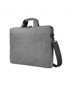 ნოუთბუქის ჩანთა Asus ARTEMIS 90XB0410-BBA000