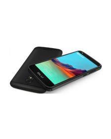 მობილური ტელეფონი BLU C5 LTE C0010EE Black
