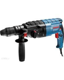 პერფერატორი Bosch GBH 2-24 DFR (0611273000)