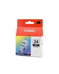 კარტრიჯი  Canon BCI-24BK Black MP series