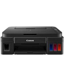 პრინტერი Canon PIXMA G3415 (2315C029AA)