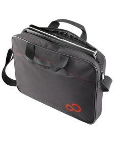 """ნოუთბუქის ჩანთა Fujitsu Casual Case (S26391-F12-L107) 16"""""""
