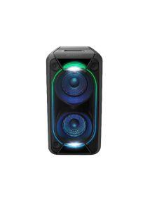 აუდიო სისტემა Sony GTK-XB90