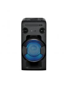 აუდიო სისტემა Sony MHC-V11
