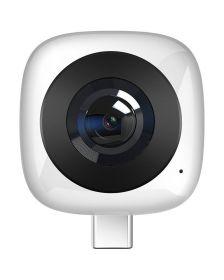 კამერა Huawei EnVizion 360 Camera
