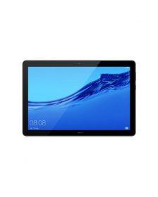 ტაბლეტი Huawei MediaPad T5 (53010EAK) BLACK