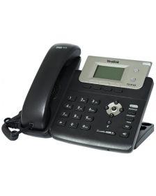 IP ტელეფონი Yealink SIP-T21 E2