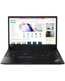 ნოუთბუქი Lenovo ThinkPad E580 (20KS005BRT)