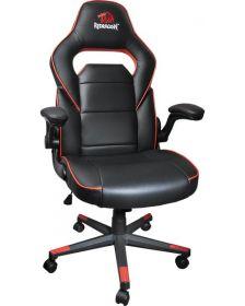 გეიმერის სკამი  REDRAGON  Assassin  CL-381