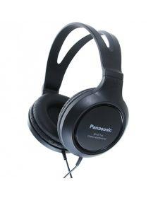 ყურსასმენი PANASONIC RP-HT161E-K