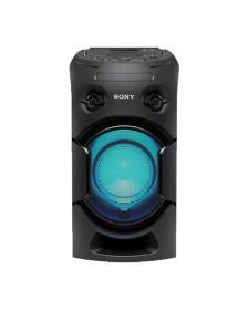აკუსტიკური სისტემა Sony MHC-V21D