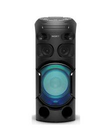 აკუსტიკური სისტემა Sony MHC-V41D