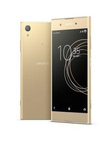 მობილური ტელეფონი Sony Xperia XA1 Plus Dual Sim LTE 4GB/32GB Gold