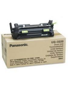 კარტრიჯი PANASONIC  UG-3220-AU