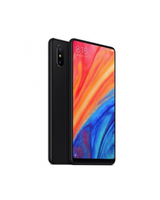 მობილური ტელეფონი Xiaomi Mi Mix 2S Global Version Dual Sim 6GB RAM 64GB LTE Black