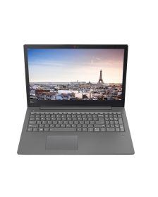 ნოუთბუქი Lenovo IP V330-15IKB (81AX001URK)