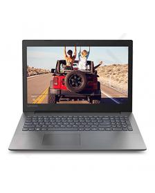 ნოუთბუქი LENOVO Notebook IP 330S-14IKB 81F400QKRU