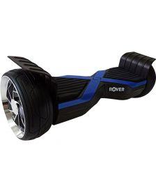 ჰოვერბორდი Rover L4 Black/Blue