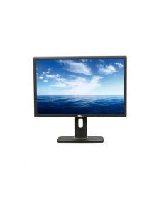 """მონიტორი Dell U2412M 24"""" UltraSharp (210-AGYH_GE)"""