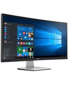 მონიტორი Dell U3415W Ultrasharp (210-ADYS_GE)