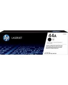 კარტრიჯი HP 44A (CF244A)