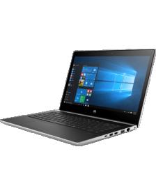 ნოუთბუქი HP ProBook 440 G5 (2VP90EA)