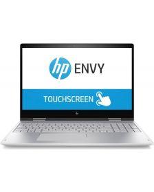 ნოუთბუქი HP Envy x360 15-cn0010ur (4GW54EA)