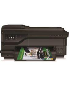 პრინტერი HP DeskJet  All-in-One 7612A (G1X85A)