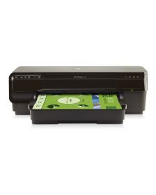 პრინტერი HP OFFICEJET 7110 EPRINTER (CR768A)