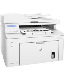 პრინტერი HP Printer/ Laser/ HP/ HP LaserJet Pro MFP  M227sdn  A4 28ppm,800MHz, adf, 256MB, Lan,  20 000p/m