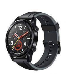სმარტ საათი Huawei  Watch GT (55023251)