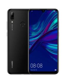 მობილური ტელეფონი HUAWEI P Smart 2019 Dual sim LTE  Black