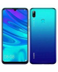 მობილური ტელეფონი HUAWEI P Smart 2019 Dual sim LTE Blue