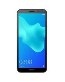 მობილური ტელეფონი Huawei Y5 Lite 2018 Dual Sim LTE Black