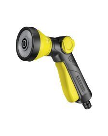სარწყავი პისტოლეტი KARCHEL Multifunctional spray gun