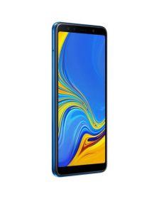 მობილური ტელეფონი Samsung A750F Galaxy A7 2018 LTE Duos Blue